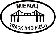 Menai Track